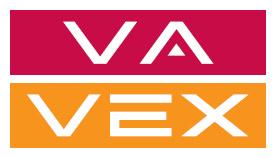 Partner kempu - Vavex 1990 s.r.o.